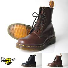 doc martens womens boots sale stayblue for living rakuten global market dr martens 8 pascal