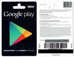 gift card play gift card play dfgames