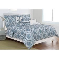 light gray twin comforter gray twin bedding bed frame katalog 622384951cfc