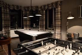 chambre d hote bergues location chambre d hôtes au petit manoir spa réf 1627 à socx