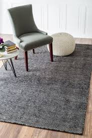 Cheap Shag Rugs 88 Best Furniture Images On Pinterest Area Rugs Bedroom