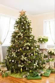 splendi ideas for tree decorations pinecone