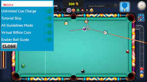 pool 8 apk 8 pool king mod apk now new version 2017 8