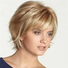 hairstyles for thin haired women over 55 20 super chic hairstyles for fine straight hair fine hair short