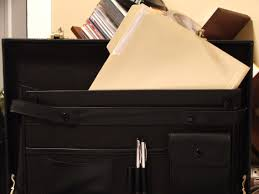 Resume Holder Professional Folder For Resume Free Resume Example And Writing