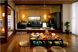 Indian Interior Home Design Ghar360 Home Design Ideas Photos And Floor Plans