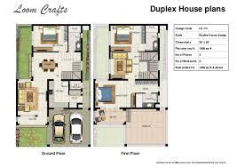 home design for 30 x 30 plot loom crafts home plans compressed