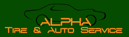 lexus pembroke pines tires alpha tire u0026 auto service 5600 washington st hollywood fl 33023