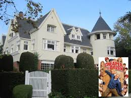 93 best houses onscreen images on pinterest movies houses for