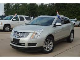 used cadillac suv for sale and used cadillac suvs for sale in enid oklahoma ok