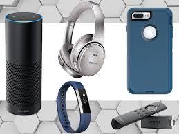 gifts for women 2016 best tech gifts men women 2016 new tech gadgets electronic gift