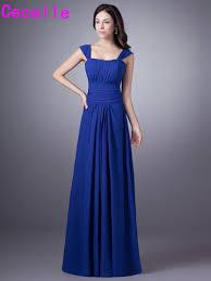 bd06307 charming bridesmaid dress one shoulder bridesmaid dress