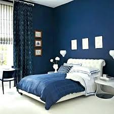 peinture chambre moderne adulte decoration chambre peinture chambre couleur bleu peinture decoration