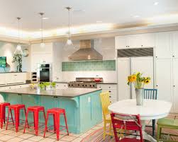 Choosing The Best Ideas For The Best Ideas For Choosing The Perfect Modern Kitchen Colors