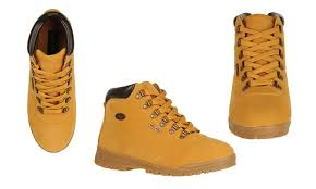 lugz s boots canada lugz s boots groupon