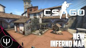 map new map cs go new inferno map