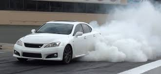 lexus isf wallpaper 2008 starfire pearl lexus is f nitrous pictures mods upgrades