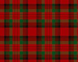 Scotch Plaid Tipperary Ireland Ryan S Land Tartan Celtic Pinterest Irish