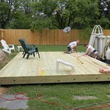 home decor backyard deck and patio ideas all home gallery