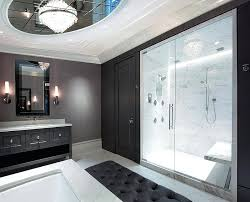 white grey bathroom ideas grey bathroom ideas modern grey bathroom designs inspiring exemplary