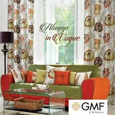 Evergreen Home Decor by Treat Your Exquisite Home Furnishings With Evergreen Designs From