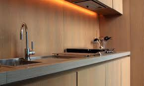 under cabinet hardwired lighting lighting engaging led under cabinet lighting hardwired dimmable