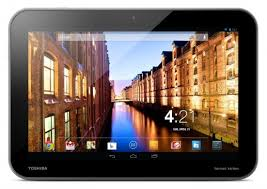 best android tablet 2014 top 10 best android tablets buyers guide january 2014 edition