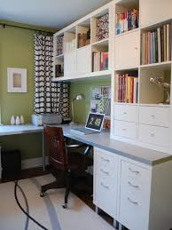Ikea Home Office Ideas by Ikea Home Office Design Ideas 1000 Images About New Home Office