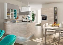 spec joinery kitchen design sydney