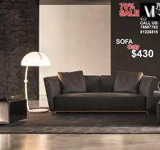furniture design images vi furniture home facebook