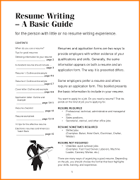 Inspiring Resume Examples For Students by An Infinite Complexity Essays In Romanticism Esl Dissertation
