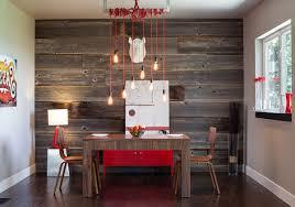dining room light fixtures ideas kitchen marvelous kitchen table lighting plus dining room