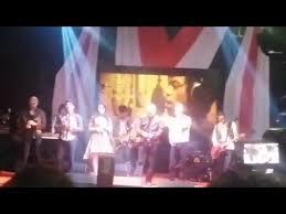 download mp3 iwan fals feat nidji noah ibu bikin merinding konser terbaru noah iwan fals d masiv