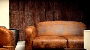 canapé vieux cuir vieux jours ides avec r sultat sup rieur canap vieux cuir marron l