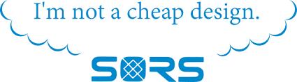 cheap logo design cheap professional logo design sors dev