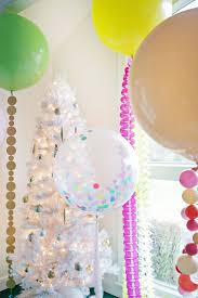 5 ideas para decorar globos gigantes a happy day by ofmara