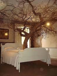 fairytale bedroom fairytale bedroom photos and video wylielauderhouse com