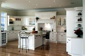white kitchens designs setting up classic white kitchen 15 refined kitchen designs