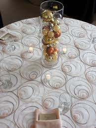 planning tip 15 diy wedding centerpieces elite events rental