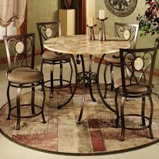 Indoor Bistro Table And Chair Set Fashionable Bistro Tables And Chairs Laminate Wooden