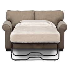double bed sofa sleeper 2016 pull out chair sofa a great investment for small spaces sofa