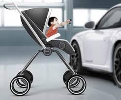 kinderwagen design luxus kinderwagen für väter