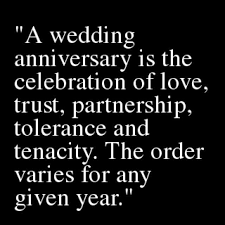 wedding wishes meme best 25 wedding anniversary quotes ideas on