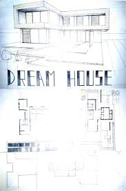 best office floor plans beautiful luxury house plans with excerpt homes architecture