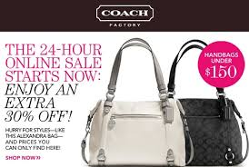 invite only coach factory outlet sale addictedtosaving