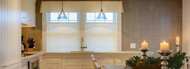 housefitters and tile gallery window treatments and soft