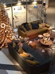 passe partout canapé model hammer passe partout furniture passe partout