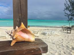 Beautiful Places On Earth by Is Exuma Bahamas The Most Beautiful Place On Earth U2013 Passport