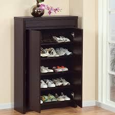 amazon shoe storage cabinet shoe rack shoe rack excellent organizer cabinet photos concept