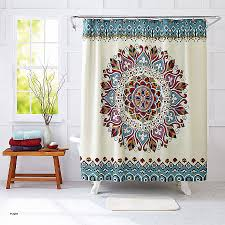 Nautical Bathroom Curtains Window Curtain Inspirational Nautical Bathroom Window Curtains